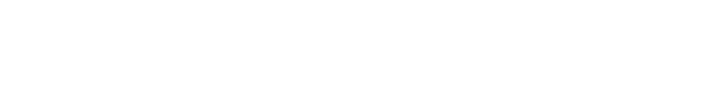 HIGASHIKISHU